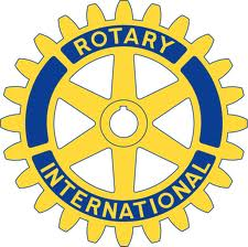 13. oxford_rotary